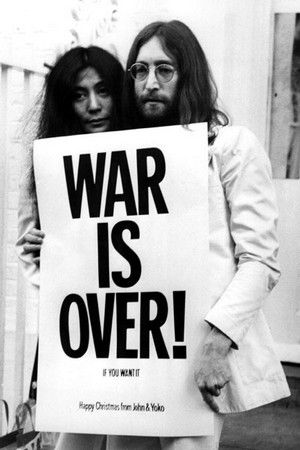citation John Lennon - Recherche Google