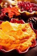 Pumpkin Dip Recipe