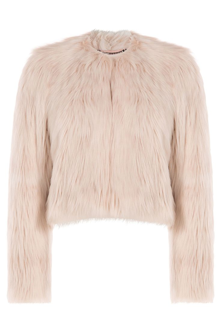 247 best Coats: The Edit images on Pinterest | Editor, Bombers and ...