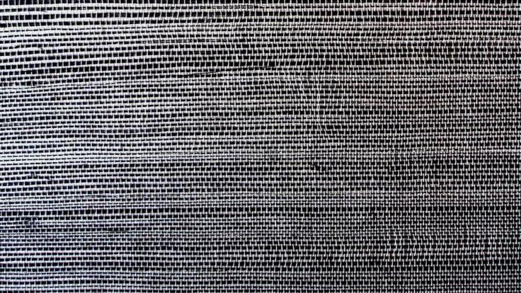 Best 25+ Seagrass wallpaper ideas on Pinterest | Bath ...