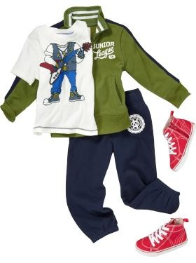 1000 images about Toddler boy outfits So cute on