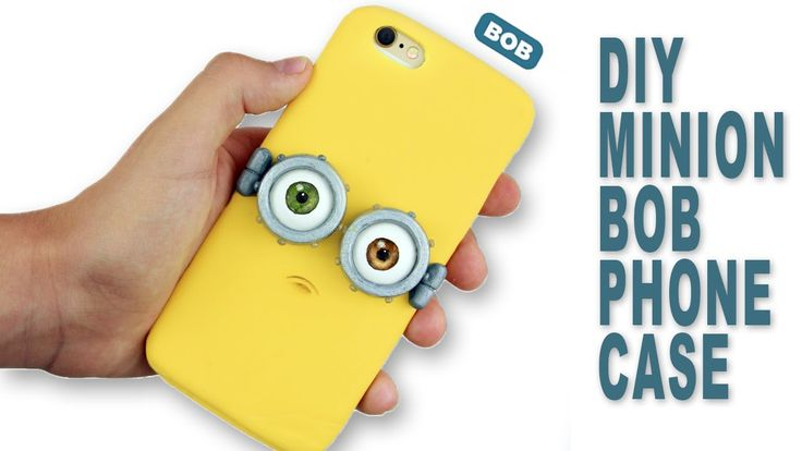How to make silicone phone cases at home crafty ideas for How to make phone cases at home