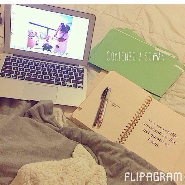 ▶ Reproducir vídeo de #flipagram - http://flipagram.com/f/UPwPGGO5Wo