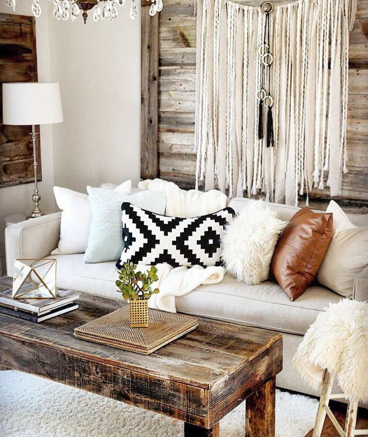 10 Large Living Room Ideas To Fall In Love With: Best 25+ Aztec Decor Ideas On Pinterest