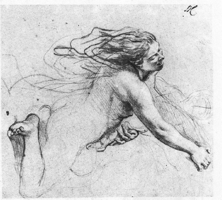 #ClippedOnIssuu from Dibujo Anatomico de la Figura Humana