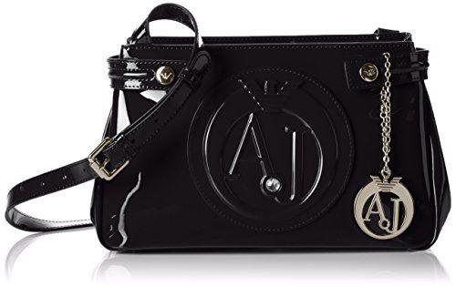 ARMANI Kollektionen Taschen konkurenzlosen Preisen!! - Armani Jeans 922527CC855 Damen Umhängetaschen 17x10x28 cm... https://www.amazon.de/dp/B0196KB4NG/ref=cm_sw_r_pi_dp_x_6XqozbRZH8NFD