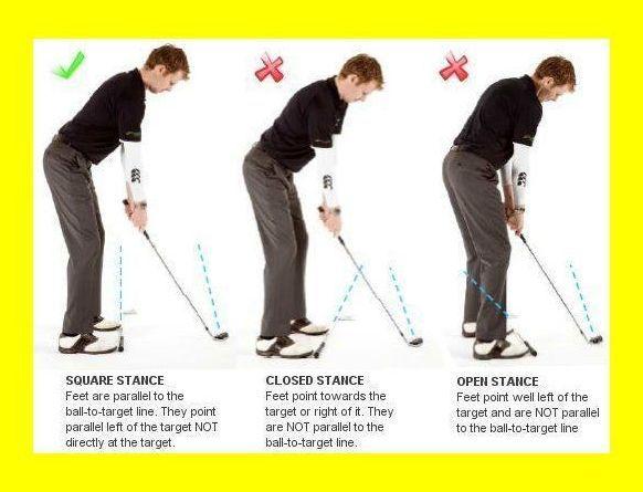 Golf Iron Tips For Beginners Proper Golf Grip Size Golf Grip Left Hand How To Hold A Go Golf Grip Golf Putting Tips Golf Swing