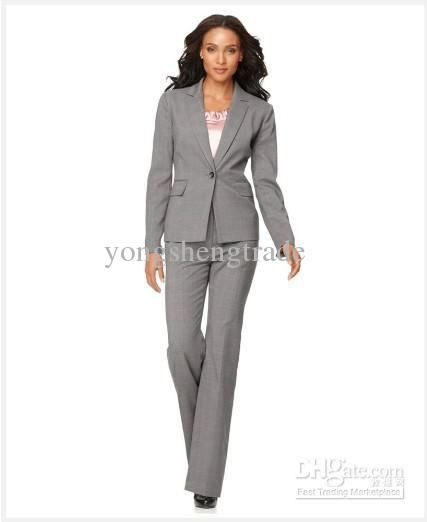 1000  ideas about Custom Suits Online on Pinterest | Grey suits