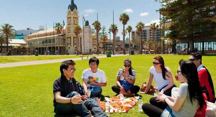 6f11022741e98c64d3310d5b42792de0 - Australian University Application Deadline 2020