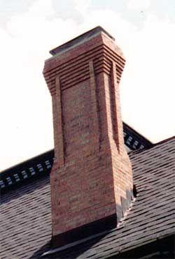Design Chimney 70 best brick fireplaces & chimneys images on pinterest | brick