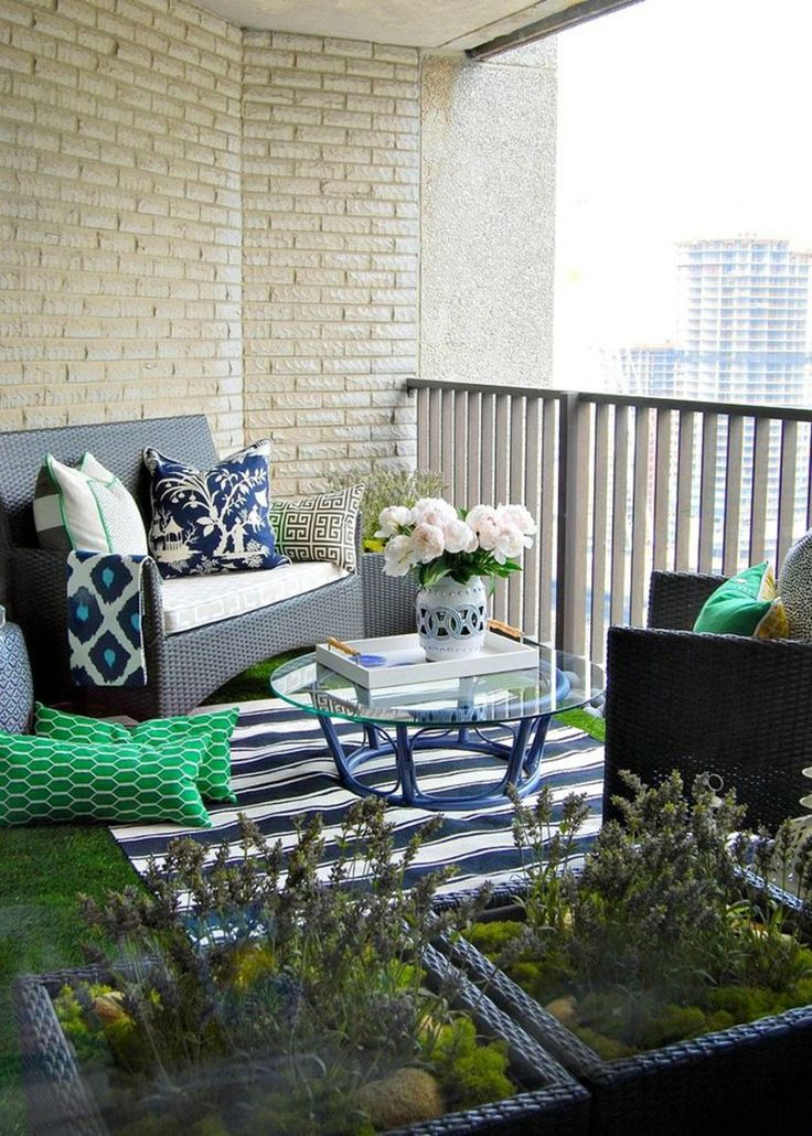 Les 76 meilleures images propos de terrace terrasse for Balcon meaning