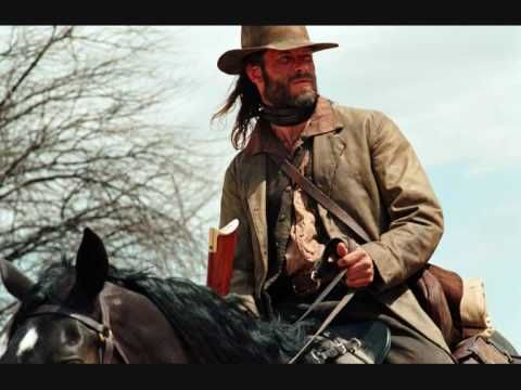 ▶ The Proposition Soundtrack - YouTube