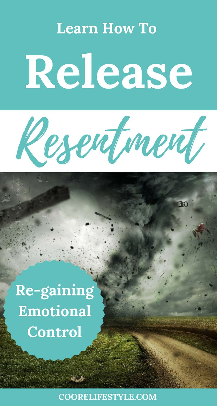 Resentment| Depression| Mental Health Awareness| Encouragement| Empowerment| Motivation| Anxiety| Self-Help| Coping Skills|Mental Health Advocacy