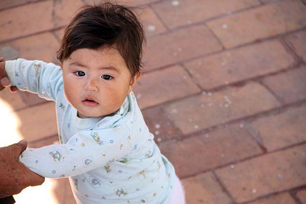 Bebes Meninas Boliviano Pesquisa Google Bebes Lindos Pinterest Search