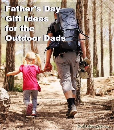 Find the perfect gift for dads who love outdoor adventures at Cabela's Father's day sale. Also check out our $300 Cabela's Gift Card Giveaway #CabelasGiftsForDads #ad