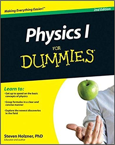 31 best books worth reading images on pinterest blink of an eye physics i for dummies subscribe here and now http fandeluxe Choice Image