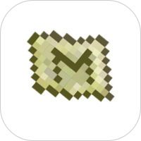 MineMaps Free - Download Top Maps for Minecraft PE' van Lee So Young