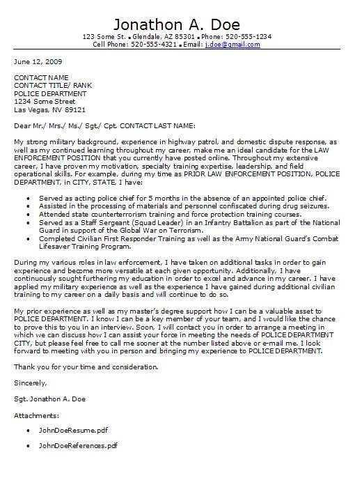 Contact Fbc Mortgage Llc Cover Letter For Resume Examples Free Resume Templates