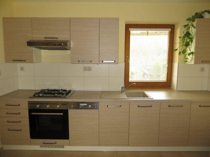 Poradca: Petra Zakopčanová - kuchyňa Zora
