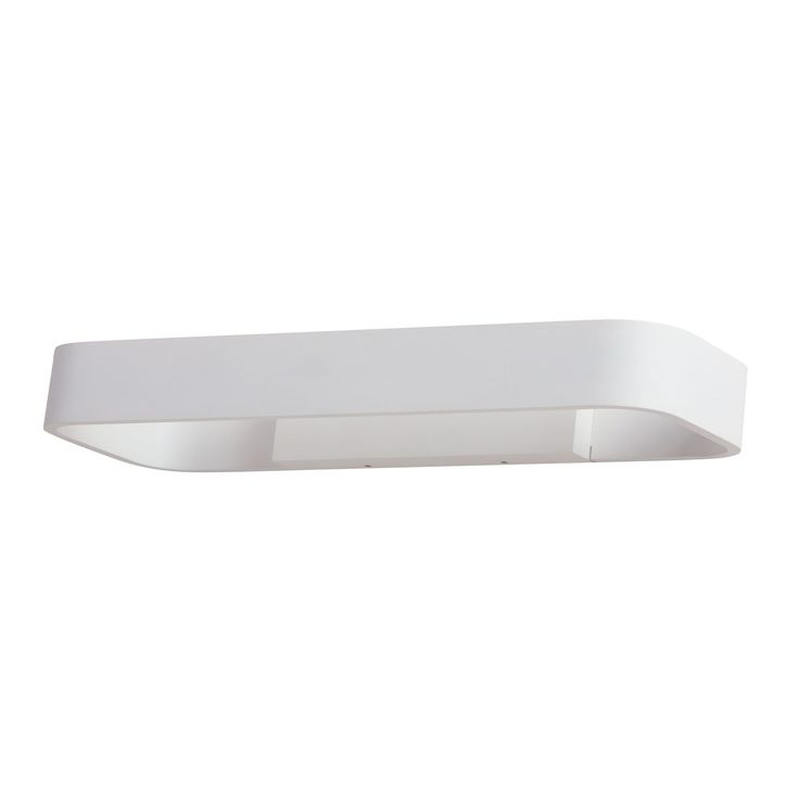 Alico Truro Matte 8 Watt Wall Sconce