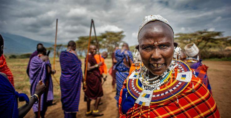 QUIZ – Êtes-vous un expert de l'Afrique australe ?   Rhino Africa Blog