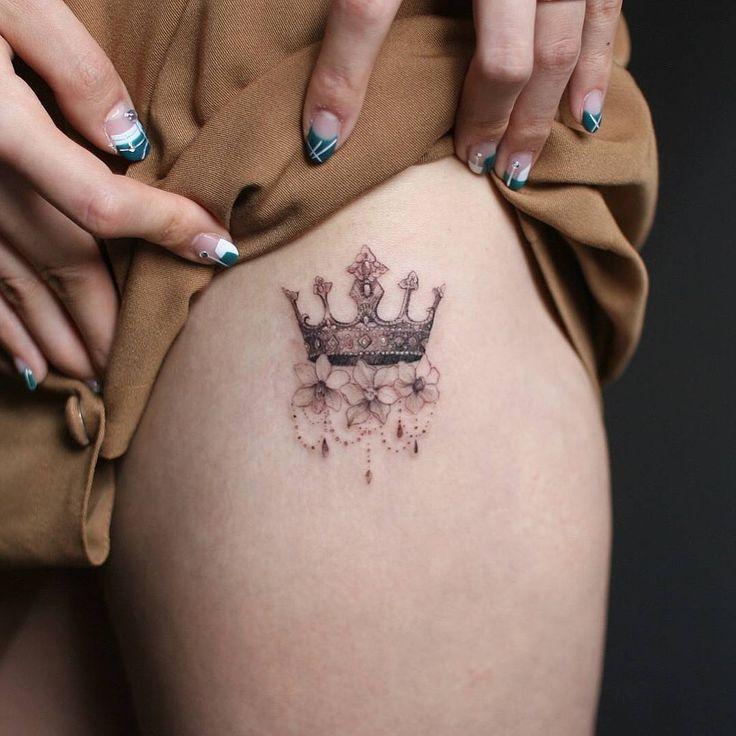 #tattoo # tattoo #art # body art # idea #design