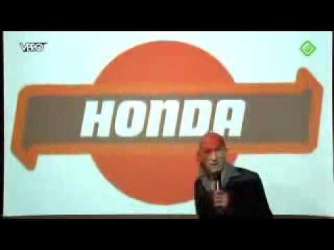 本田圭佑・オランダで変なテレビ番組に出演!
