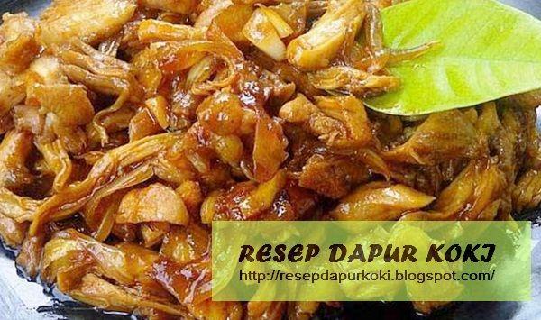 http://resepdapurkoki.blogspot.com/2016/04/resep-cara-membuat-ayam-suwir.html