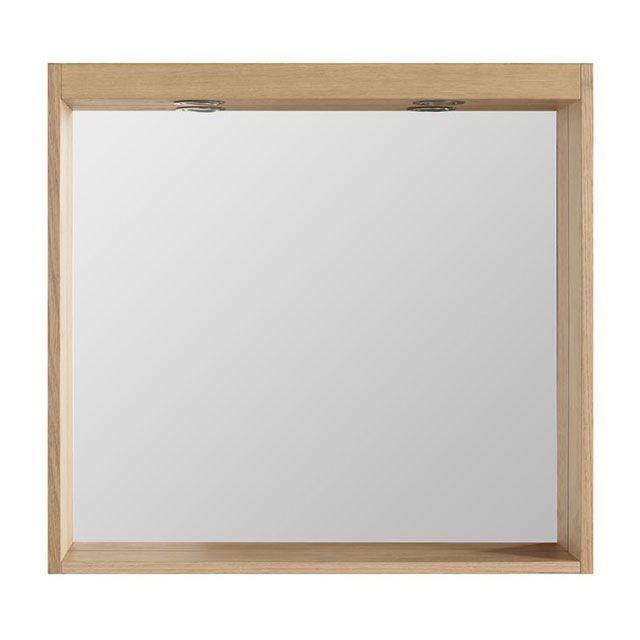 17 meilleures id es propos de miroir clairant sur for Miroir 90 cm castorama