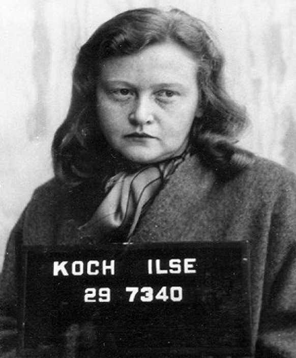 17 best images about nazi germany on pinterest the for Koch deutschland