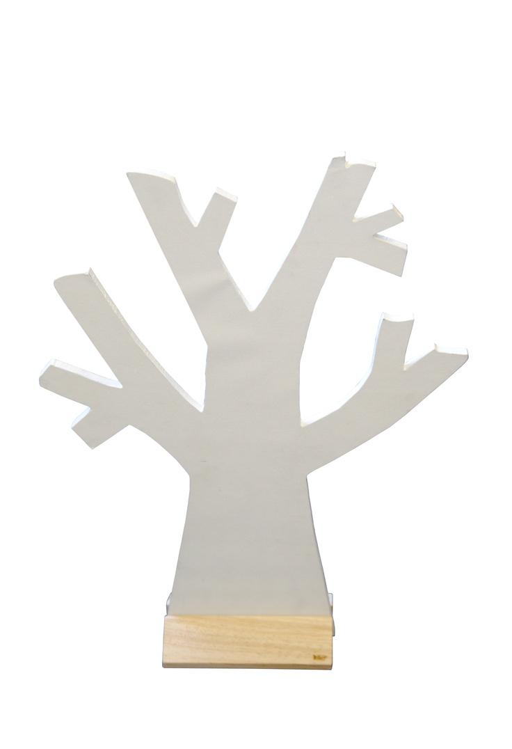 ki 、木のおえかきキャンバス 5145yen 小さなアーティスト達へ贈る