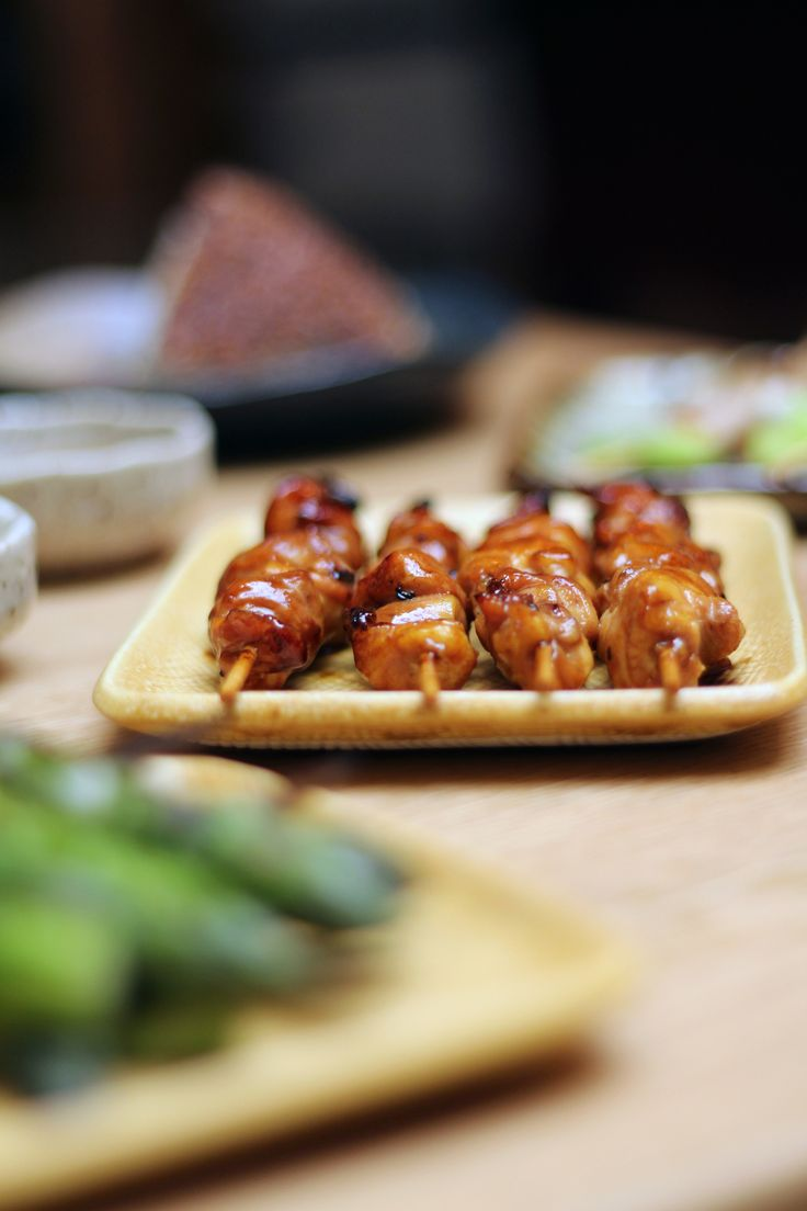 Mejores 27 im genes de robata grill en pinterest asar a - Restaurante tokyo barcelona ...