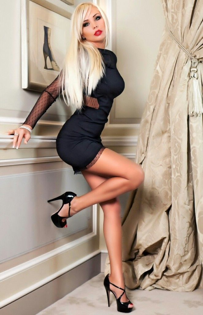 Best stocking seduction images on pinterest beautiful legs