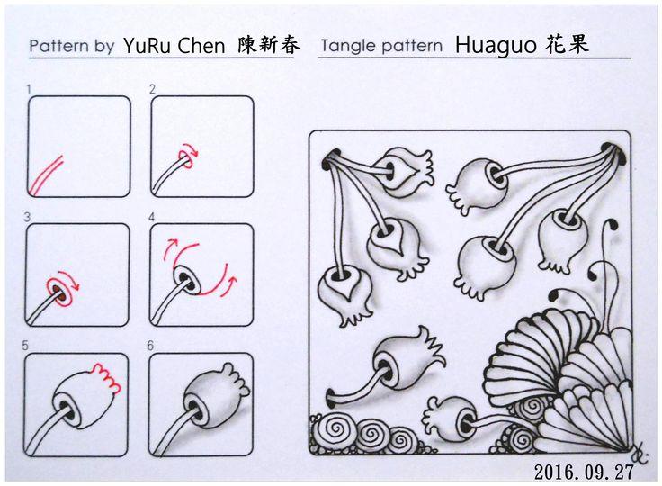 (2016-10) Huaguo