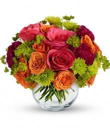 Blossom Flower Shop is your local and trusted florist with fresh flower shops in White Plains & Yonkers, New York! We Offer Same Day Flower, Plant and Gift Delivery.