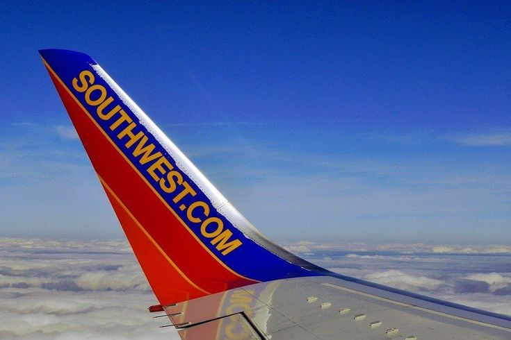 Patty Otten had a Southwest voucher for a 50 percent flight discount for up to eight travelers. When she redeemed it, only one traveler received the discount. And Southwest wouldn't apply the credit to the remaining travelers. Can we help Otten get Southwest to apply the voucher to the other travelers? - http://elliott.org/the-troubleshooter/cant-apply-southwest-voucher-eight-times/