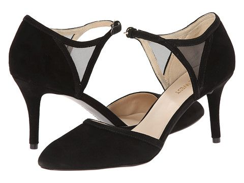 Nine West Ecentric