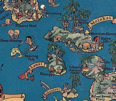 Worksheet. Best 25 Map of hawaii ideas on Pinterest  Visit hawaii Hawaii
