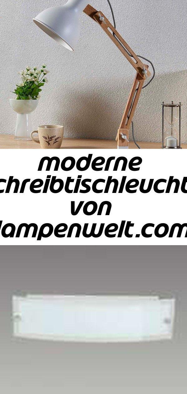 A Wofi LED Wandleuchte /'Lorenz/' Wandlampe Metall Modern Wohnzimmerleuchte
