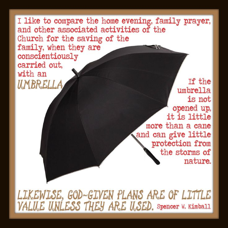 Lds Quotes On Family Home Evening: 14 Best Quotes Spencer W. Kimball Images On Pinterest