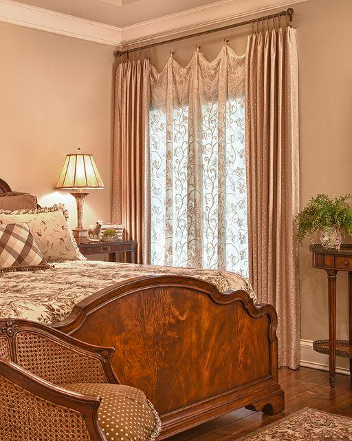 Guest Bedroom IMG_2275_HDR 8x10 by loudernet, via Flickr