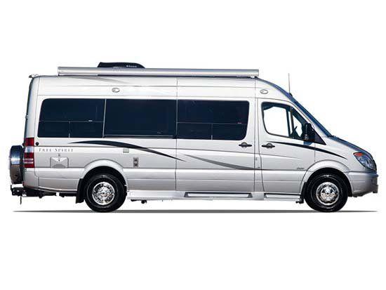 7 Best Buscampers Images On Pinterest Livingstone