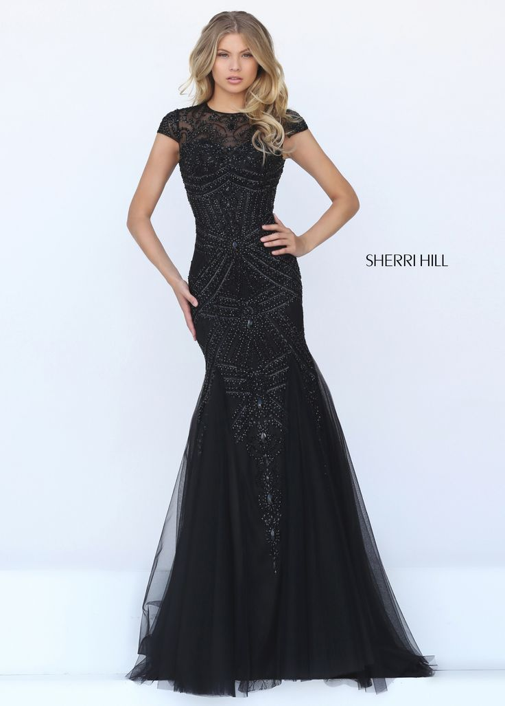 437 Best Homecoming Formal Dresses Images On Pinterest Formal