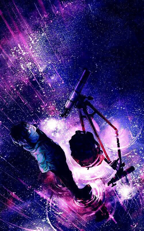 Image Result For Manga Background Wallpapera