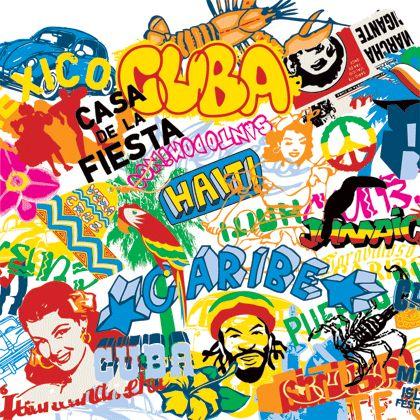 Pop Art Graphic Design | Name: Pop Culture Movement and ...