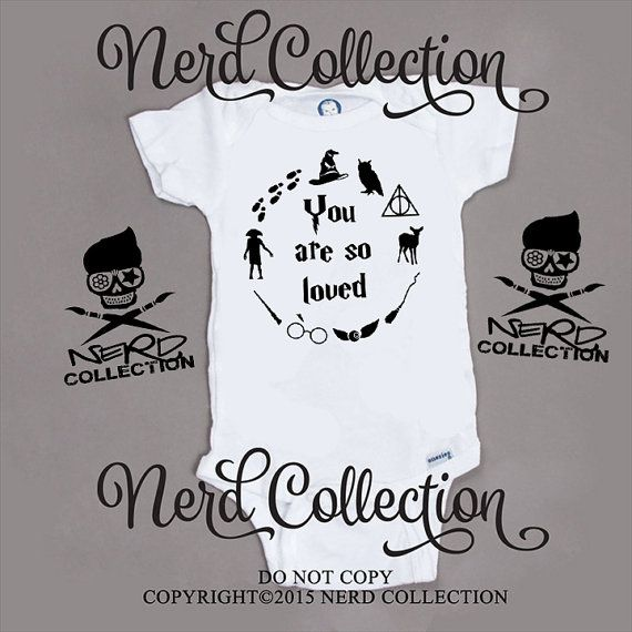 17 best awesome baby onesies images on pinterest babys onesies baby onesie i love my aunt ant best aunt niece nephew baby shower gift nursery funny custom baby clothing gerber new aunt sister reveal negle Image collections