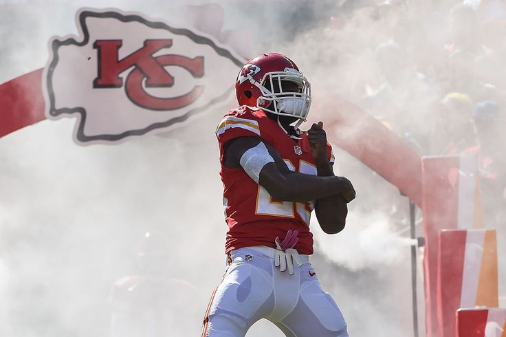 Arrowheadlines: Kansas City Chiefs News 2/8