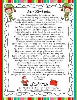 best 25 elf on shelf letter ideas on pinterest elf letters elf