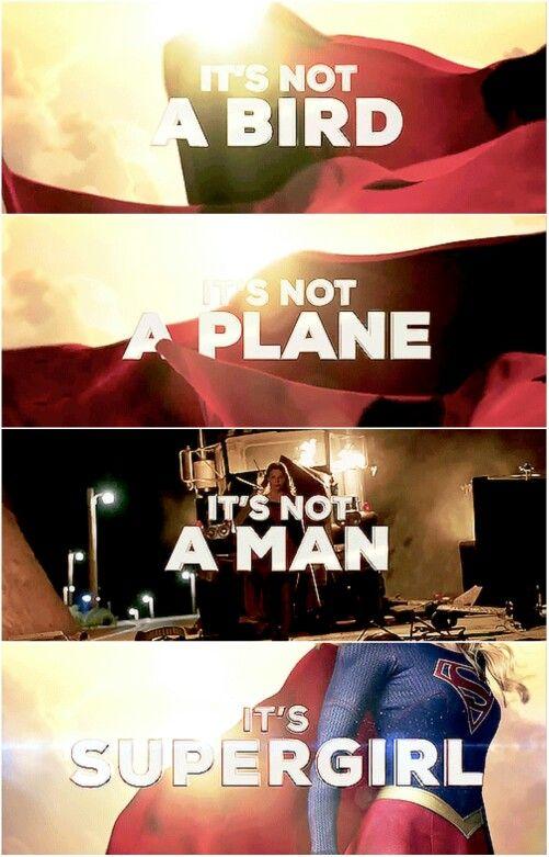 #supergirl #dc #karadanvers tumblr