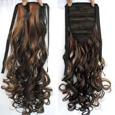 Sale! Highly discounted real Pre Bonded Hair Extensions sale with good quality and long-lasting natural looking product, which will help you to look beautiful today and forever, limited stock left so hurry and take your Bonded Hair.